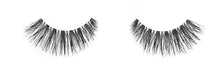 Load image into Gallery viewer, Cherishlook Eyelash #43 (10 Pack) ($1.49 per pair)