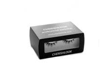 Load image into Gallery viewer, Cherishlook Eyelash #702 (10 Pack) ($1.49 per pair)