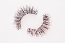Load image into Gallery viewer, CL 3D Human Hair Lashes #18 (4 Pack)