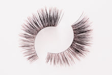 Load image into Gallery viewer, CL 3D Human Hair Lashes #22 (4 Pack)