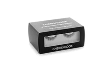 Load image into Gallery viewer, Cherishlook Eyelash #213 (10 Pack) ($1.49 per pair)