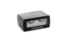 Load image into Gallery viewer, Cherishlook Eyelash #523 (10 Pack) ($1.49 per pair)