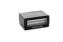 Load image into Gallery viewer, Cherishlook Eyelash #Flare Under (10 Pack) ($1.49 per pack)