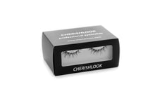 Load image into Gallery viewer, Cherishlook Eyelash #WSP (WISPY) (10 Pack) ($1.49 per pair)