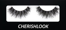 Load image into Gallery viewer, Cherishlook 3D Human Hair #MILANO (5 Pack) ($2.99 per pair)
