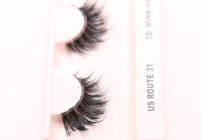 Load image into Gallery viewer, Cherishlook 3D MINK Hair #US Route 31 (3 Packs) ($4.99 per pair)