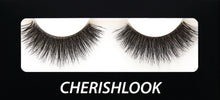 Load image into Gallery viewer, Cherishlook 3D MINK Hair #US Route 10 (3 Packs) ($4.99 per pair)
