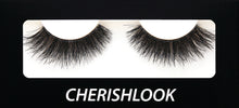 Load image into Gallery viewer, Cherishlook 3D MINK Hair #US Route 2 (3 Packs) ($4.99 per pair)