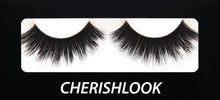 Load image into Gallery viewer, Cherishlook 3D MINK Hair #US Route 20 (3 Packs) ($4.99 per pair)