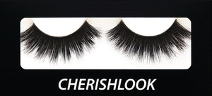 Cherishlook 3D MINK Hair #US Route 20 (3 Packs) ($4.99 per pair)
