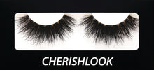Load image into Gallery viewer, Cherishlook 3D MINK Hair #US Route 30 (3 Packs) ($4.99 per pair)