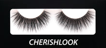 Load image into Gallery viewer, Cherishlook 3D MINK Hair #US Route 50 (3 Packs) ($4.99 per pair)