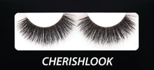 Load image into Gallery viewer, Cherishlook 3D MINK Hair #US Route 51 (3 Packs) ($4.99 per pair)