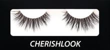 Load image into Gallery viewer, Cherishlook 3D MINK Hair #US Route 90 (3 Packs) ($4.99 per pair)