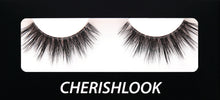 Load image into Gallery viewer, Cherishlook 3D MINK Hair #US Route 91 (3 Packs) ($4.99 per pair)