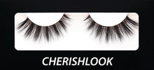 Load image into Gallery viewer, Cherishlook 3D MINK Hair #US Route 94 (3 Packs) ($4.99 per pair)