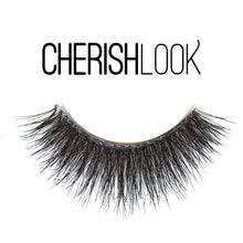 Load image into Gallery viewer, Cherishlook 3D MINK Hair #US Route 11 (3 Packs) ($4.99 per pair)