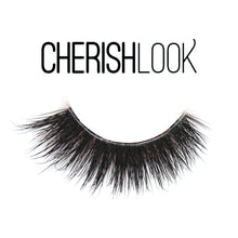 Load image into Gallery viewer, Cherishlook 3D MINK Hair #US Route 41 (3 Packs) ($4.99 per pair)