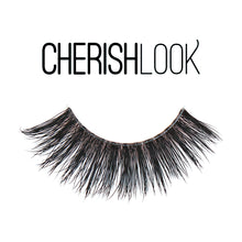 Load image into Gallery viewer, Cherishlook 3D MINK Hair #US Route 60 (3 Packs) ($4.99 per pair)