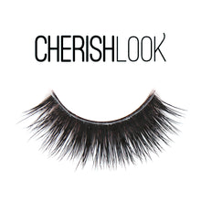 Load image into Gallery viewer, Cherishlook 3D MINK Hair #US Route 61 (3 Packs) ($4.99 per pair)