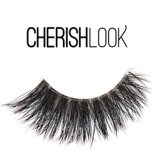 Load image into Gallery viewer, Cherishlook 3D MINK Hair #US Route 80 (3 Packs) ($4.99 per pair)