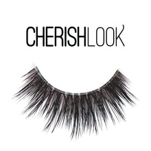 Load image into Gallery viewer, Cherishlook 3D MINK Hair #US Route 81 (3 Packs) ($4.99 per pair)