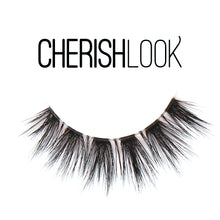 Load image into Gallery viewer, Cherishlook 3D MINK Hair #US Route 93 (3 Packs) ($4.99 per pair)