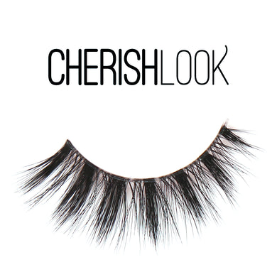 Cherishlook 3D MINK Hair #US Route 94 (3 Packs) ($4.99 per pair)