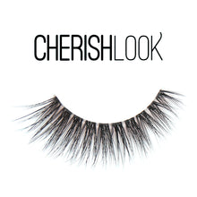 Load image into Gallery viewer, Cherishlook 3D MINK Hair #US Route 95 (3 Packs) ($4.99 per pair)