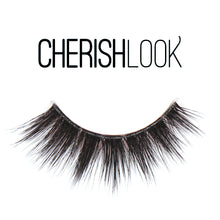 Load image into Gallery viewer, Cherishlook 3D MINK Hair #US Route 96 (3 Packs) ($4.99 per pair)