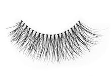 Load image into Gallery viewer, Cherishlook Eyelash #217 (10 Pack) ($1.49 per pair)