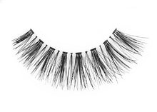 Load image into Gallery viewer, Cherishlook Eyelash #415 (10 Pack) ($1.49 per pair)