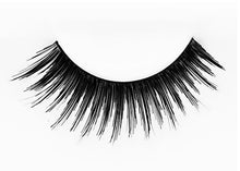 Load image into Gallery viewer, Cherishlook Eyelash #47 (10 Pack) ($1.49 per pair)