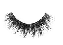 Load image into Gallery viewer, Cherishlook Eyelash #605 (10 Pack) ($1.49 per pair)