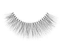 Load image into Gallery viewer, Cherishlook Eyelash #747L (10 Pack) ($1.49 per pair)