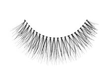 Load image into Gallery viewer, Cherishlook Eyelash #747M (10 Pack) ($1.49 per pair)