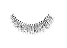 Load image into Gallery viewer, Cherishlook Eyelash #747XS (10 Pack) ($1.49 per pair)