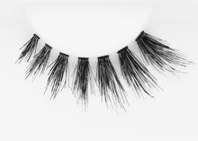 Load image into Gallery viewer, Cherishlook Eyelash #805 (10 Pack) ($1.49 per pair)
