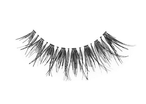 Cherishlook Eyelash #DW (DEMI WISPIES) (10 Pack) ($1.49 per pair)