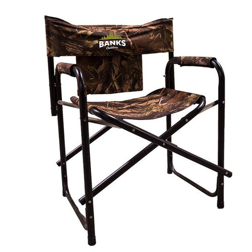 Banks Outdoors Stump Chair