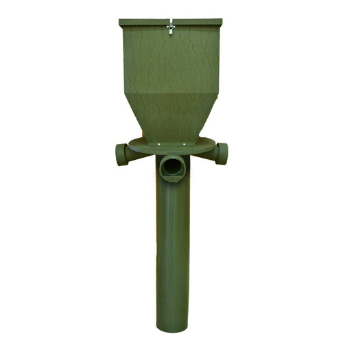 Banks Outdoors Feeder Sleeve