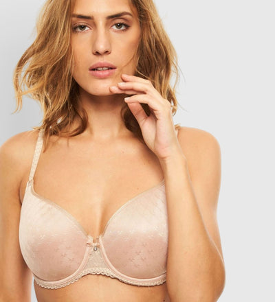 Chantelle Courcelles Spacer Bra