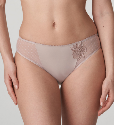 SALE Prima Donna Divine Rio Brief