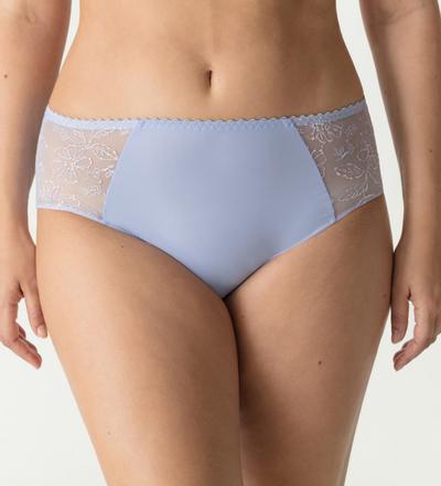 SALE Prima Donna Alara Full Brief