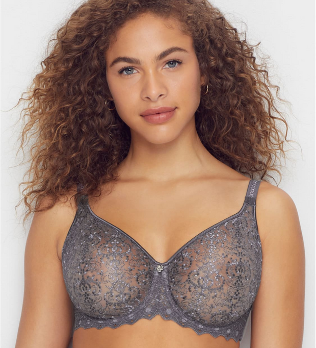 Empreinte Cassiopée Bra - Seasonal Colours