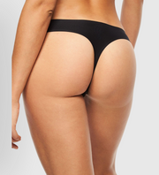 Chantelle SoftStretch Thong