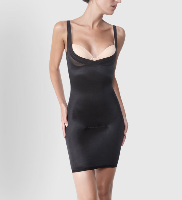 Janira Combi Dress Slip