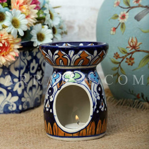 Ceramics Tranquility Aromatic Warmer
