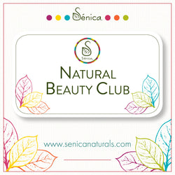 Natural Beauty Club