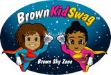 BrownKidSwag